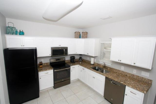 11 S Wild Flower Drive Unit 314, Santa Rosa Beach, FL 32459 (MLS #781957) :: ResortQuest Real Estate
