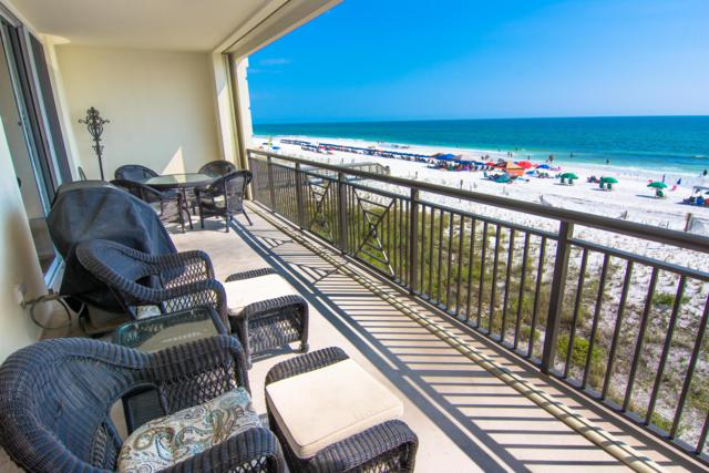 874 Venus Court Unit 204, Fort Walton Beach, FL 32548 (MLS #784334) :: Luxury Properties Real Estate
