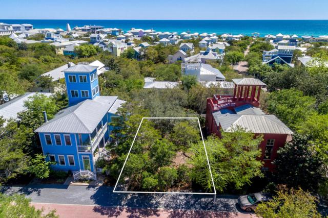 795 Forest, Santa Rosa Beach, FL 32459 (MLS #789223) :: ResortQuest Real Estate