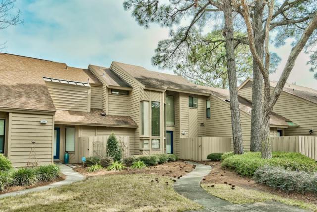 300 W Sandestin Boulevard, Miramar Beach, FL 32550 (MLS #790978) :: Classic Luxury Real Estate, LLC