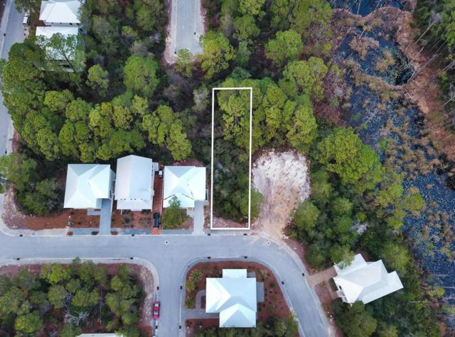 Lot 111 Cabana Trail, Santa Rosa Beach, FL 32459 (MLS #791145) :: 30A Real Estate Sales