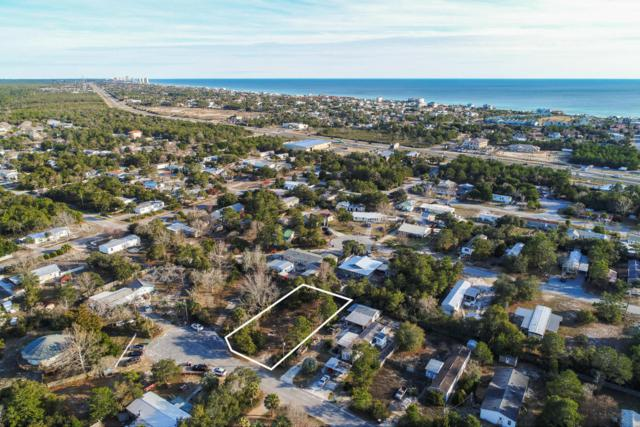 22309 Lakeview Lane, Panama City Beach, FL 32413 (MLS #791181) :: Scenic Sotheby's International Realty