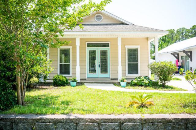 1617 Indian Woman, Santa Rosa Beach, FL 32459 (MLS #791184) :: ResortQuest Real Estate