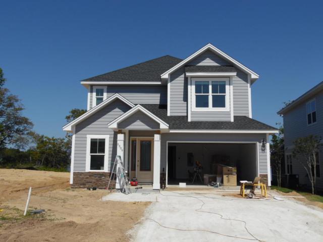 5509 Ansley Drive, Niceville, FL 32578 (MLS #791232) :: Classic Luxury Real Estate, LLC