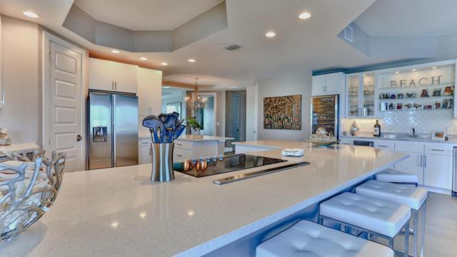 211 Durango Road #617, Destin, FL 32541 (MLS #791852) :: Coast Properties
