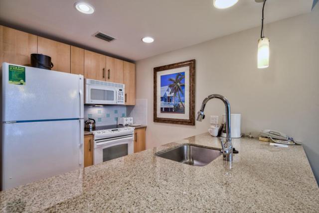 9800 Grand Sandestin Boulevard #5309, Miramar Beach, FL 32550 (MLS #791899) :: Somers & Company