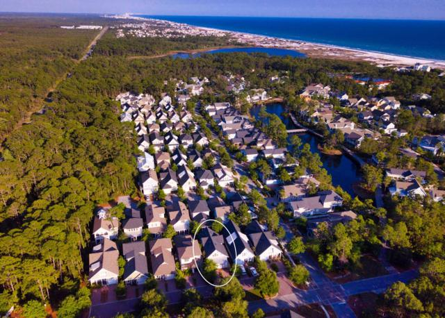 73 Plimsoll Way, Santa Rosa Beach, FL 32459 (MLS #792743) :: The Premier Property Group