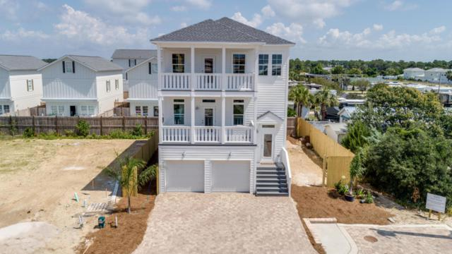 127 Blue Surf Lane, Miramar Beach, FL 32550 (MLS #793354) :: Classic Luxury Real Estate, LLC