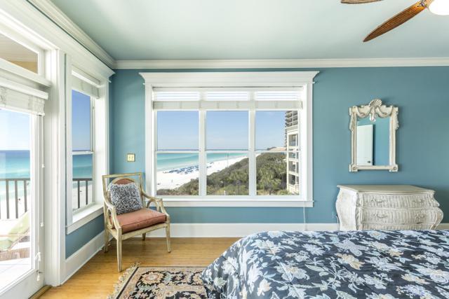 4180 E Co Highway 30-A Unit 3, Santa Rosa Beach, FL 32459 (MLS #793643) :: Luxury Properties on 30A