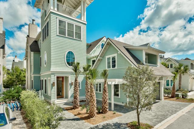 27 Compass Rose Way, Watersound, FL 32461 (MLS #793803) :: The Beach Group