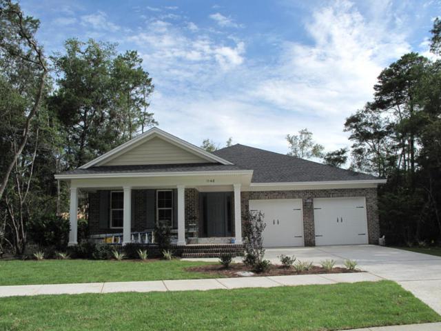 1148 Deer Moss Creek Loop, Niceville, FL 32578 (MLS #793978) :: Classic Luxury Real Estate, LLC