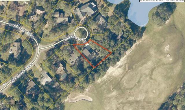 631 Birkdale Cove, Niceville, FL 32578 (MLS #794055) :: ResortQuest Real Estate