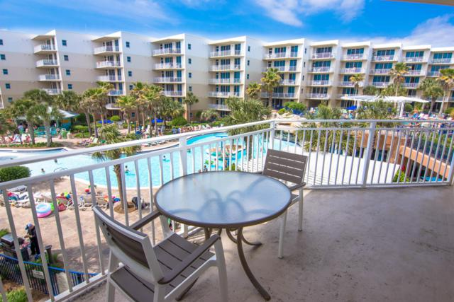 1110 Santa Rosa Boulevard Unit A312, Fort Walton Beach, FL 32548 (MLS #794530) :: RE/MAX By The Sea