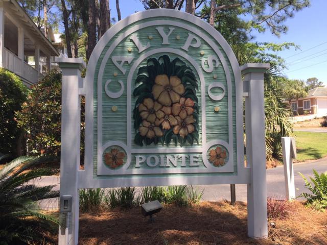 3 Pointe Drive, Santa Rosa Beach, FL 32459 (MLS #794628) :: Levin Rinke Realty