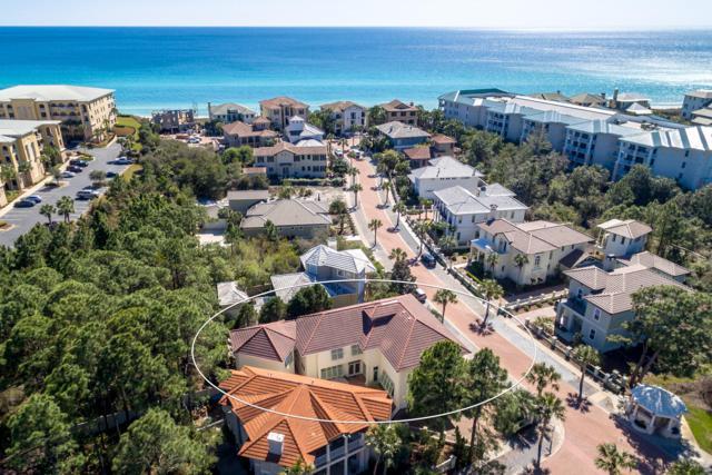 135 White Cliffs Boulevard, Santa Rosa Beach, FL 32459 (MLS #795002) :: Scenic Sotheby's International Realty