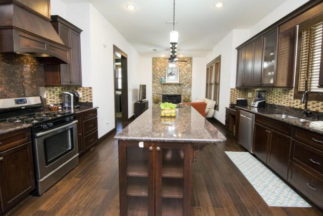 404 Savannah Park Way Way, Panama City Beach, FL 32407 (MLS #795232) :: Classic Luxury Real Estate, LLC