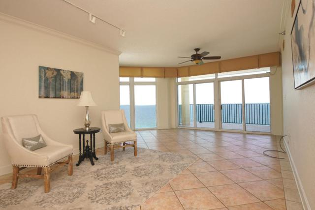 1018 E Highway 98 #1720, Destin, FL 32541 (MLS #795341) :: Somers & Company