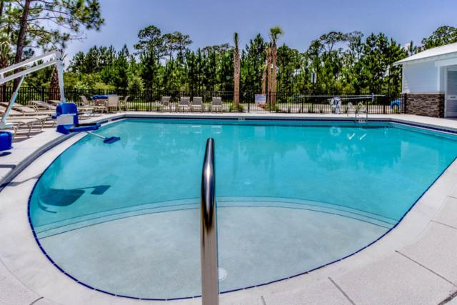 19 Eagle Haven Drive, Santa Rosa Beach, FL 32459 (MLS #795528) :: Classic Luxury Real Estate, LLC