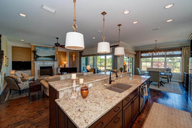 269 Champion Court, Destin, FL 32541 (MLS #795660) :: Classic Luxury Real Estate, LLC