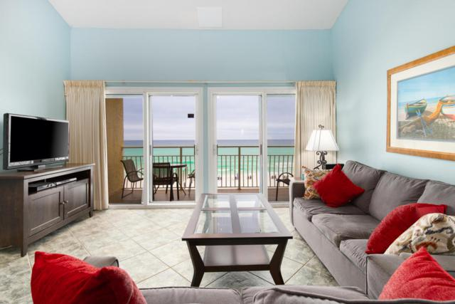 3184 Scenic Highway 98 306A, Destin, FL 32541 (MLS #795853) :: Berkshire Hathaway HomeServices Beach Properties of Florida