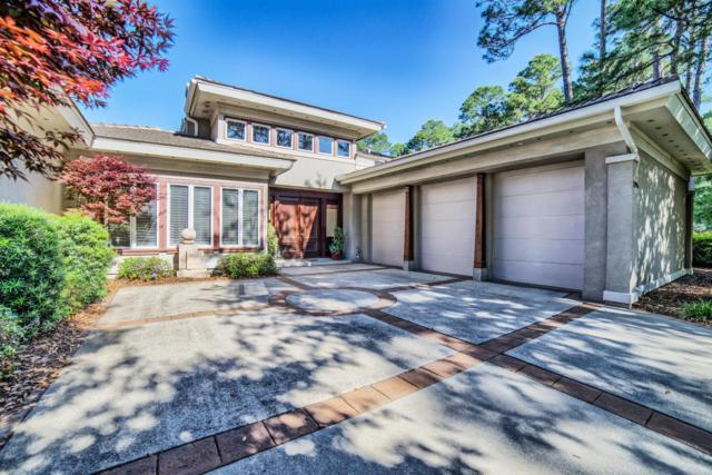 2996 Bay Villas Court, Miramar Beach, FL 32550 (MLS #795958) :: Coast Properties