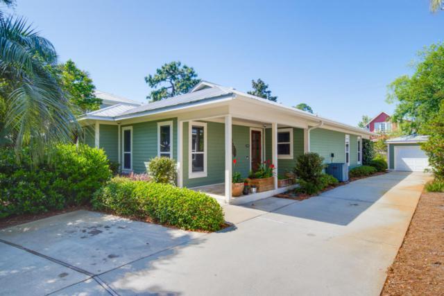 2003 Crystal Lake Drive, Miramar Beach, FL 32550 (MLS #796029) :: Classic Luxury Real Estate, LLC