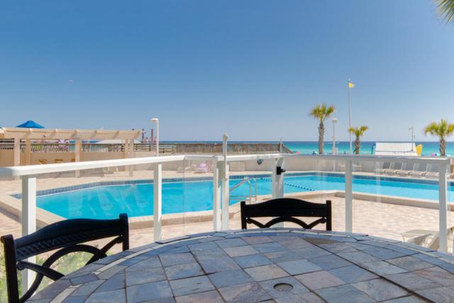 4209 Beachside Two Drive #4209, Miramar Beach, FL 32550 (MLS #796130) :: Davis Properties