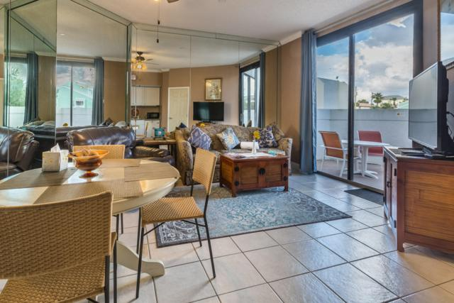 1096 Scenic Gulf Drive Unit Sa23, Miramar Beach, FL 32550 (MLS #796189) :: 30A Real Estate Sales