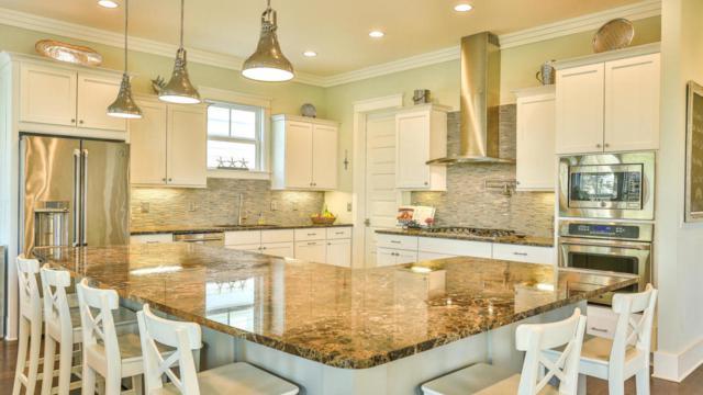 478 Gulfview Circle, Santa Rosa Beach, FL 32459 (MLS #796197) :: ResortQuest Real Estate