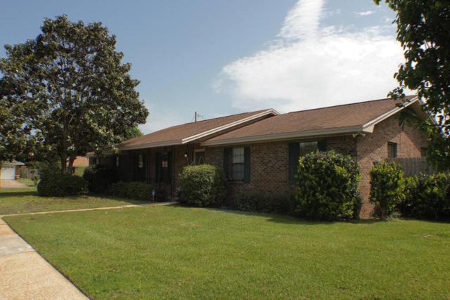 390 Angela Lane, Mary Esther, FL 32569 (MLS #796489) :: ResortQuest Real Estate