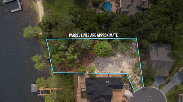 Lot 26 Gianna Way, Niceville, FL 32578 (MLS #796920) :: RE/MAX By The Sea