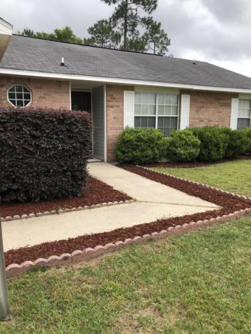 1293 Jefferyscot Drive, Crestview, FL 32536 (MLS #797168) :: Classic Luxury Real Estate, LLC