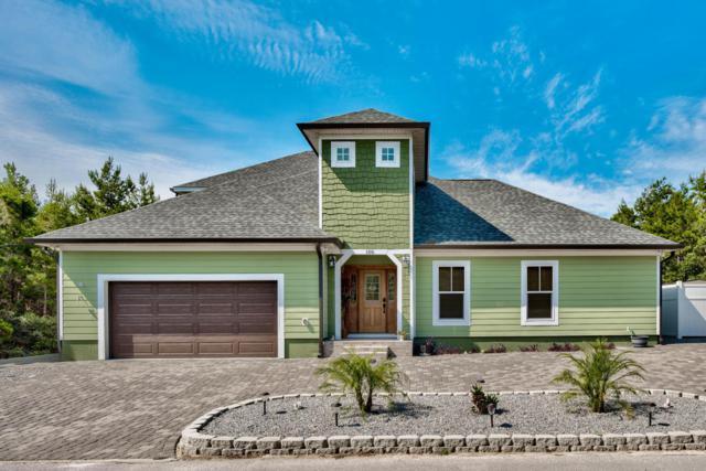 100 Walton Bonita Drive, Rosemary Beach, FL 32461 (MLS #797286) :: Classic Luxury Real Estate, LLC