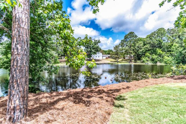 300 Bullock Boulevard, Niceville, FL 32578 (MLS #797870) :: ResortQuest Real Estate