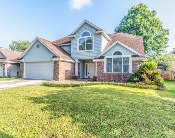 1900 W Mistral Lane, Fort Walton Beach, FL 32547 (MLS #798042) :: Classic Luxury Real Estate, LLC