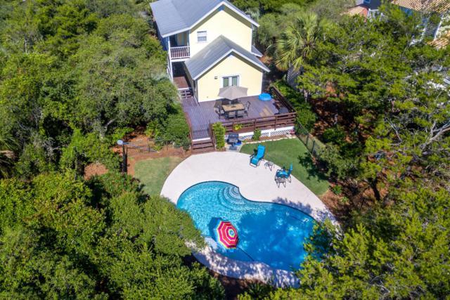 2171 S Co Hwy 83, Santa Rosa Beach, FL 32459 (MLS #798105) :: Classic Luxury Real Estate, LLC