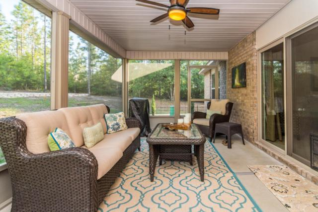 6405 Welannee Boulevard, Laurel Hill, FL 32567 (MLS #798109) :: Classic Luxury Real Estate, LLC