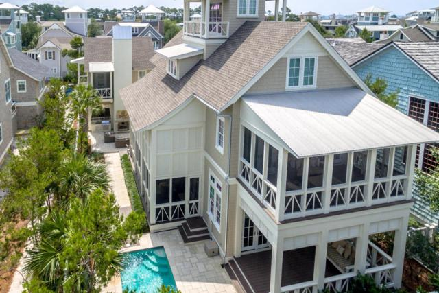 21 Founders Court, Inlet Beach, FL 32461 (MLS #798592) :: Scenic Sotheby's International Realty