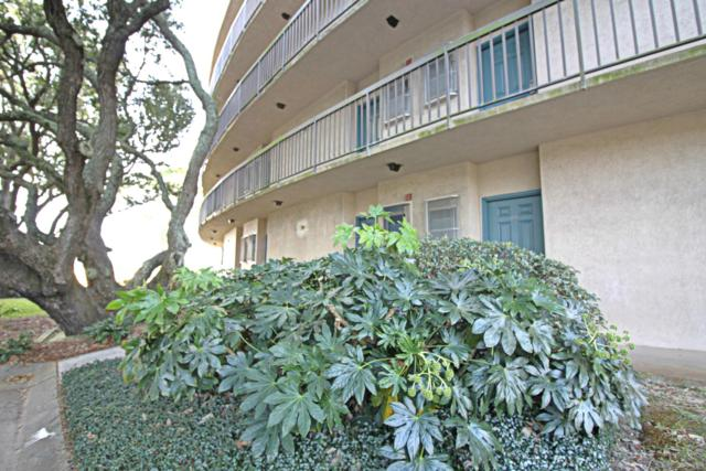 214 SW Miracle Strip Parkway Unit A206, Fort Walton Beach, FL 32548 (MLS #798811) :: Keller Williams Emerald Coast