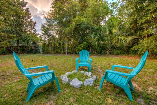 208 Spencer Drive, Fort Walton Beach, FL 32547 (MLS #799059) :: Classic Luxury Real Estate, LLC