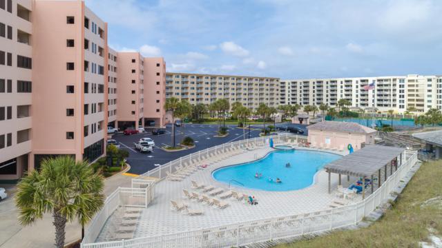 500 Gulf Shore Drive Unit 320 A&B, Destin, FL 32541 (MLS #799087) :: Rosemary Beach Realty