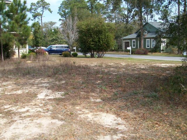 0 Rivercrest Circle, Santa Rosa Beach, FL 32459 (MLS #799902) :: Luxury Properties Real Estate