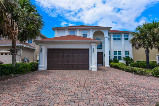 310 Tequesta Drive, Destin, FL 32541 (MLS #799919) :: Luxury Properties Real Estate