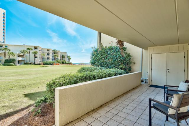 1030 E Highway 98 Unit 105A, Destin, FL 32541 (MLS #800018) :: Coastal Lifestyle Realty Group