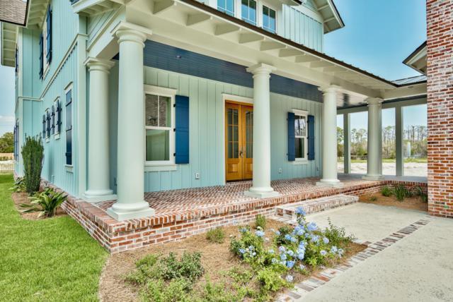 263 Moonlit Lane, Destin, FL 32541 (MLS #800049) :: Classic Luxury Real Estate, LLC