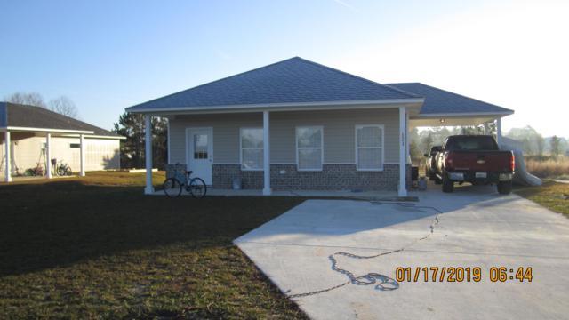 Lot 56 Bay Grove Drive, Freeport, FL 32439 (MLS #800323) :: Hammock Bay