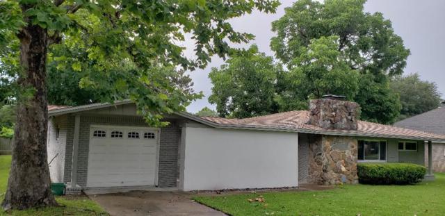 331 Stahlman Avenue, Destin, FL 32541 (MLS #800372) :: Classic Luxury Real Estate, LLC
