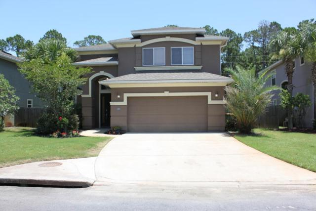 377 Miranda Court, Mary Esther, FL 32569 (MLS #800774) :: Classic Luxury Real Estate, LLC