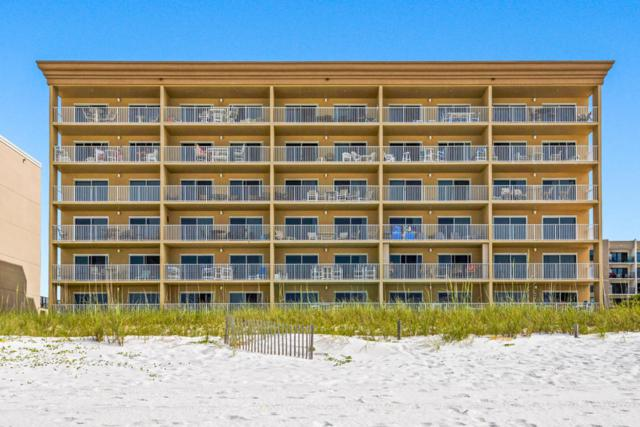 774 Sundial Court Unit 602, Fort Walton Beach, FL 32548 (MLS #800882) :: Luxury Properties on 30A