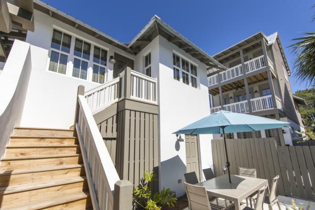 114 N Winston Lane, Inlet Beach, FL 32461 (MLS #800946) :: Classic Luxury Real Estate, LLC